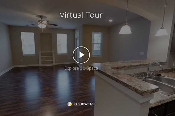 Virtual Tours at The Legacy