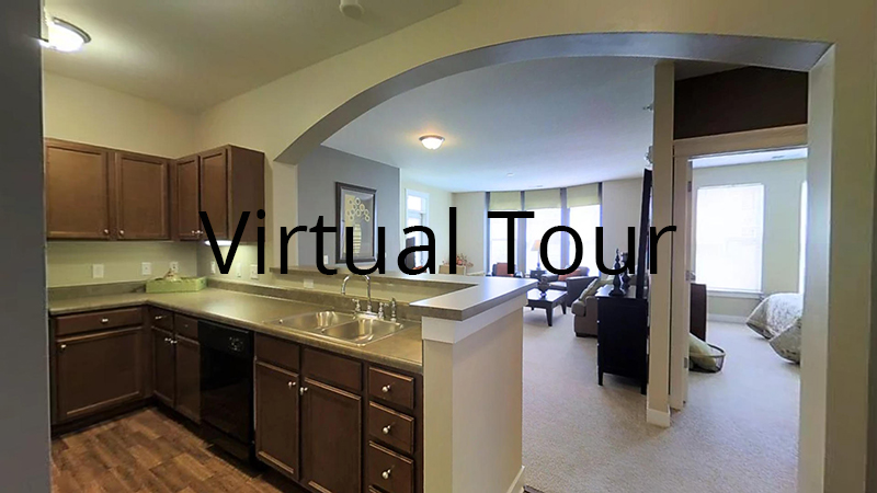 Diamond - virtual tour