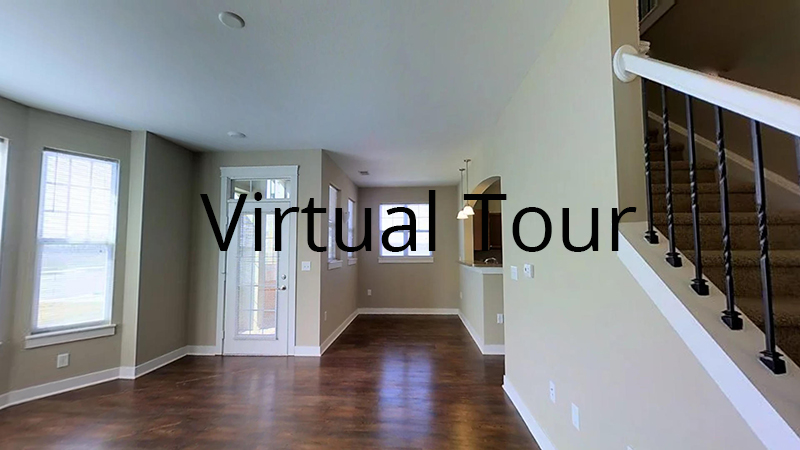 Sunstone - virtual tour